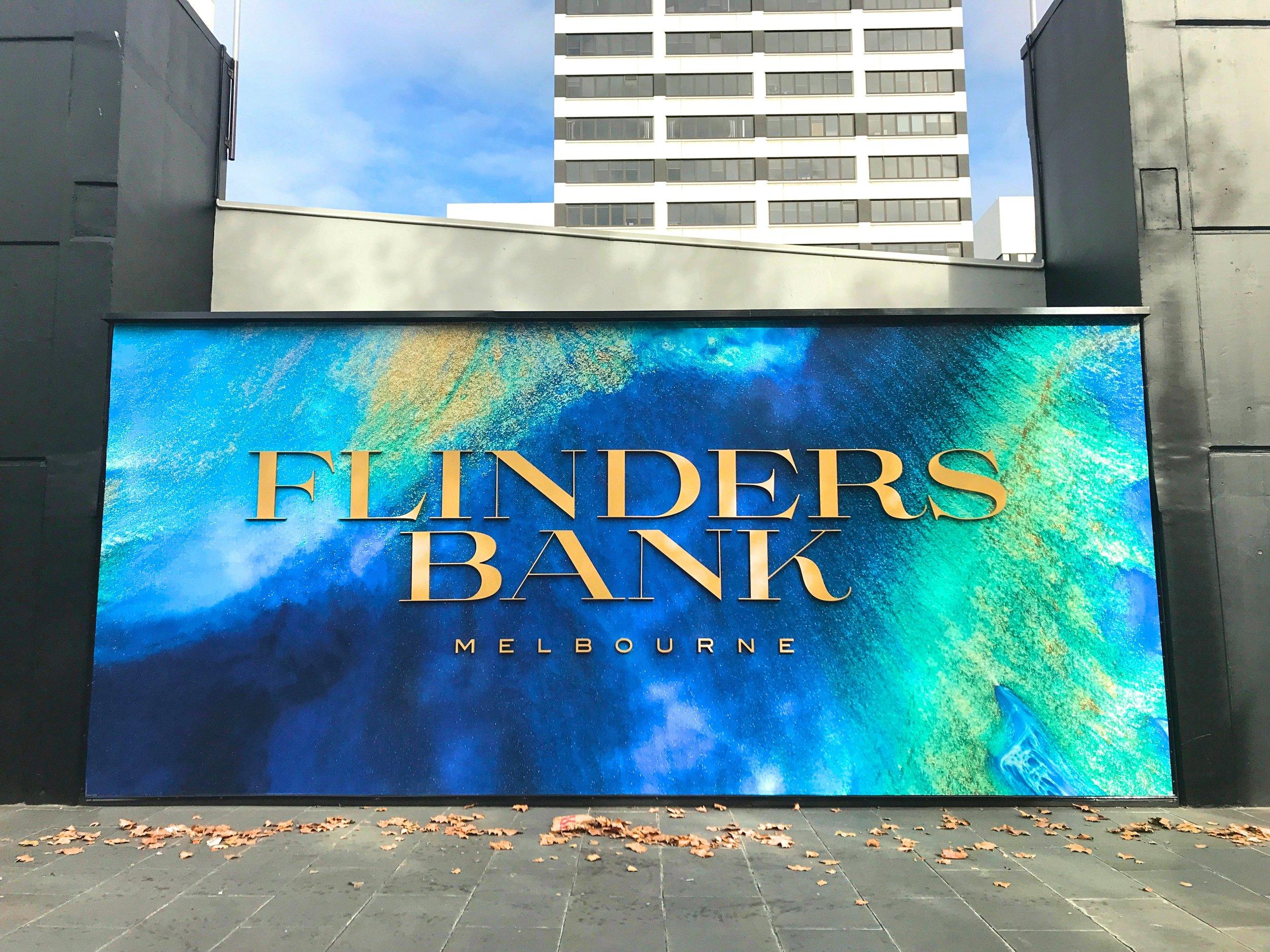 2018-04-26 Flinders Bank DS staff visit (1).jpg