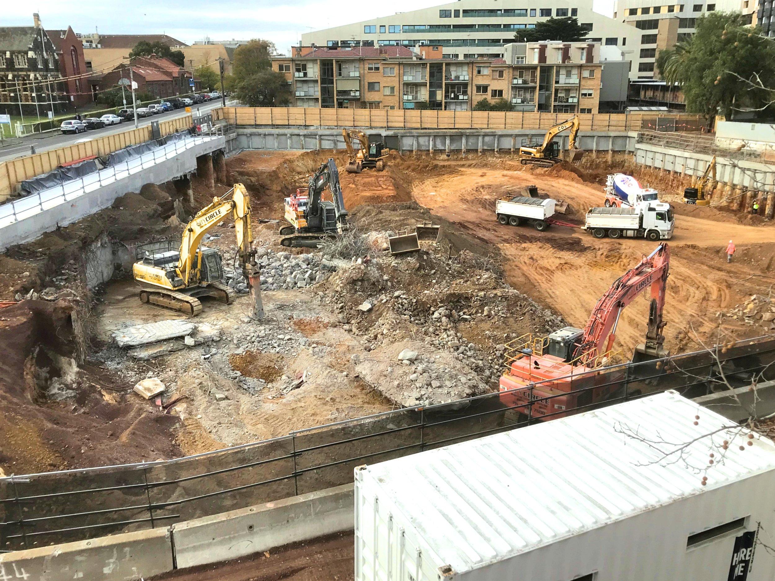2018-06-13 St Boulevard Construction Update.jpg