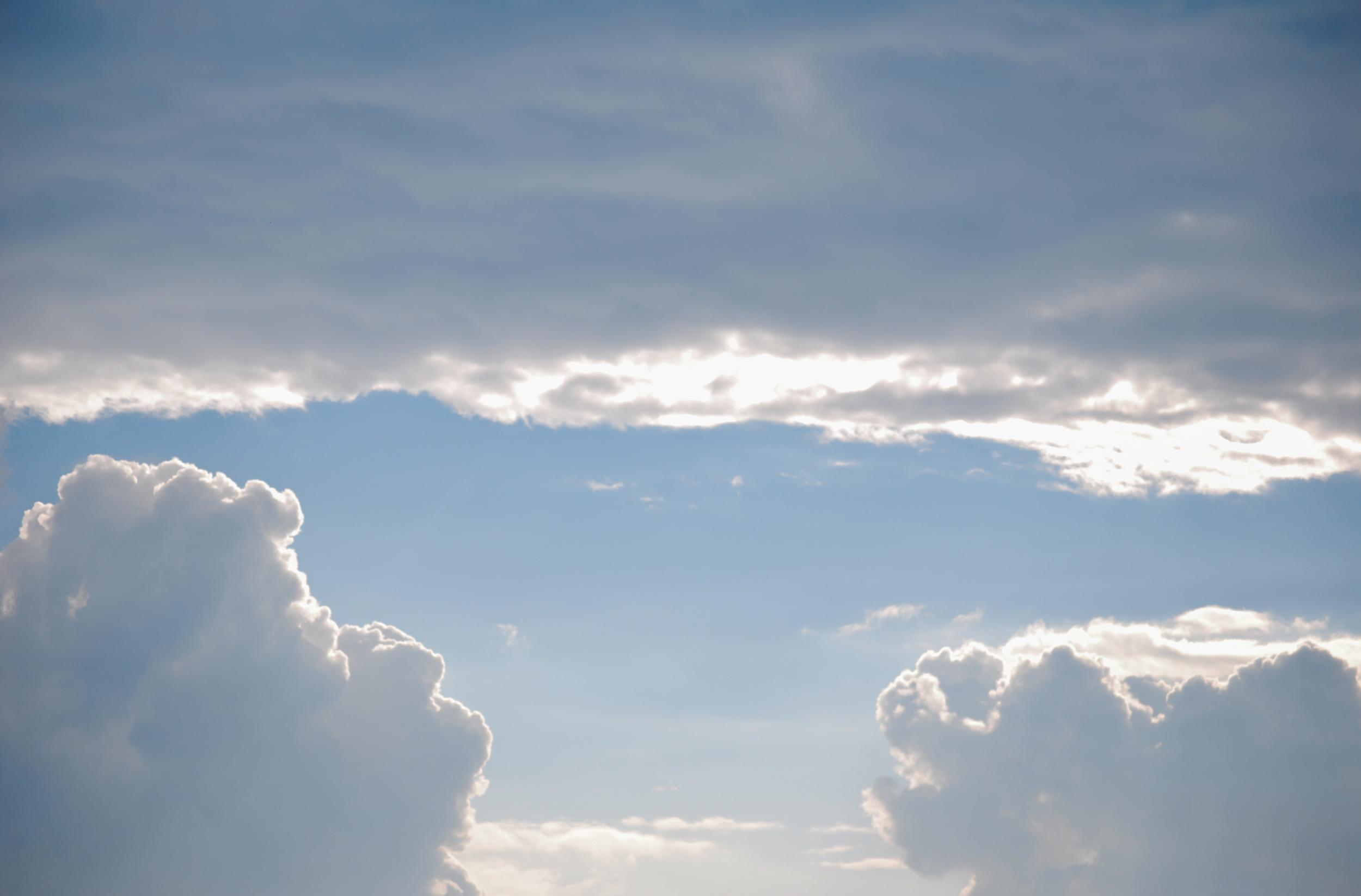 T Cloud.jpg