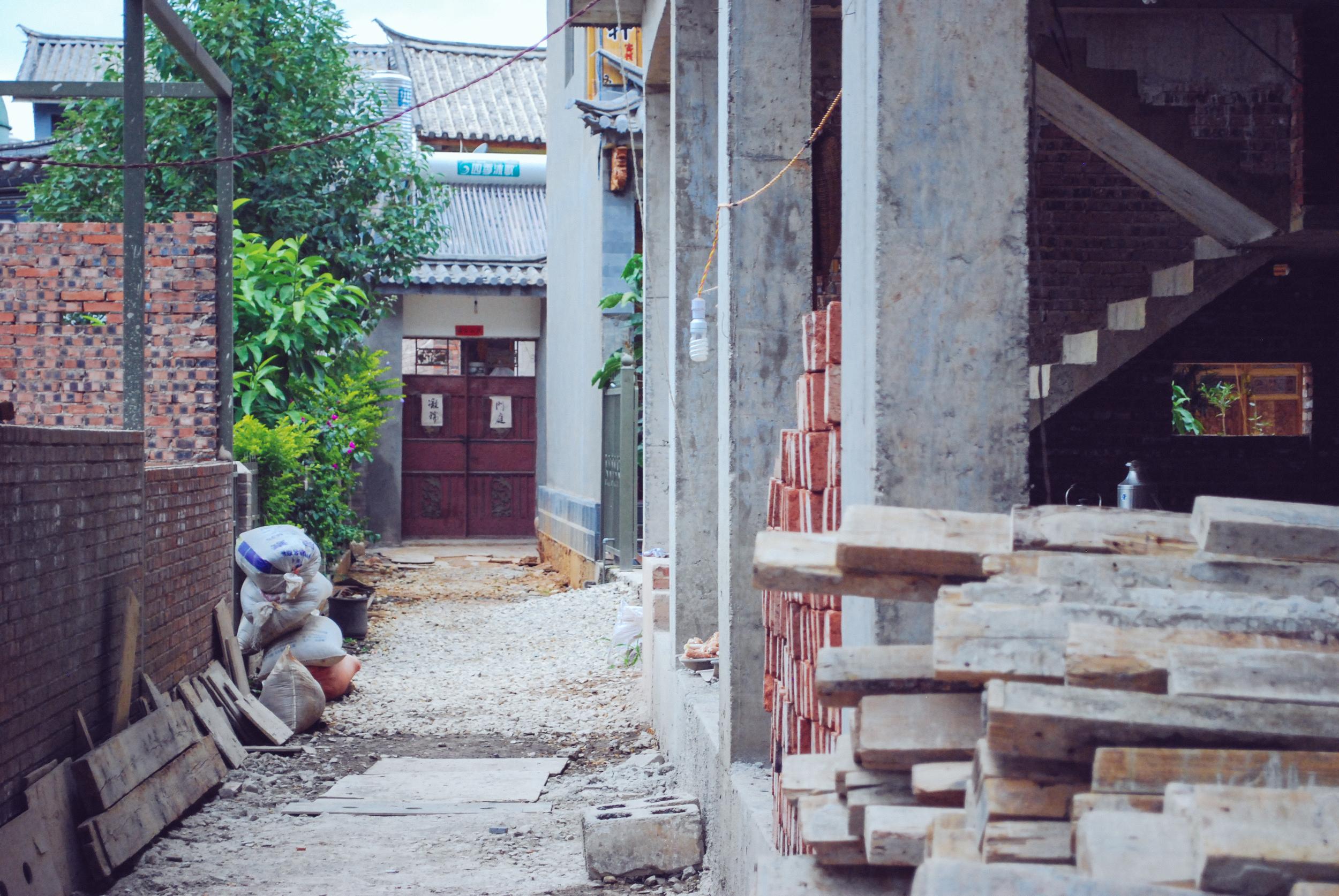 Yunnan Batch A-34.jpg
