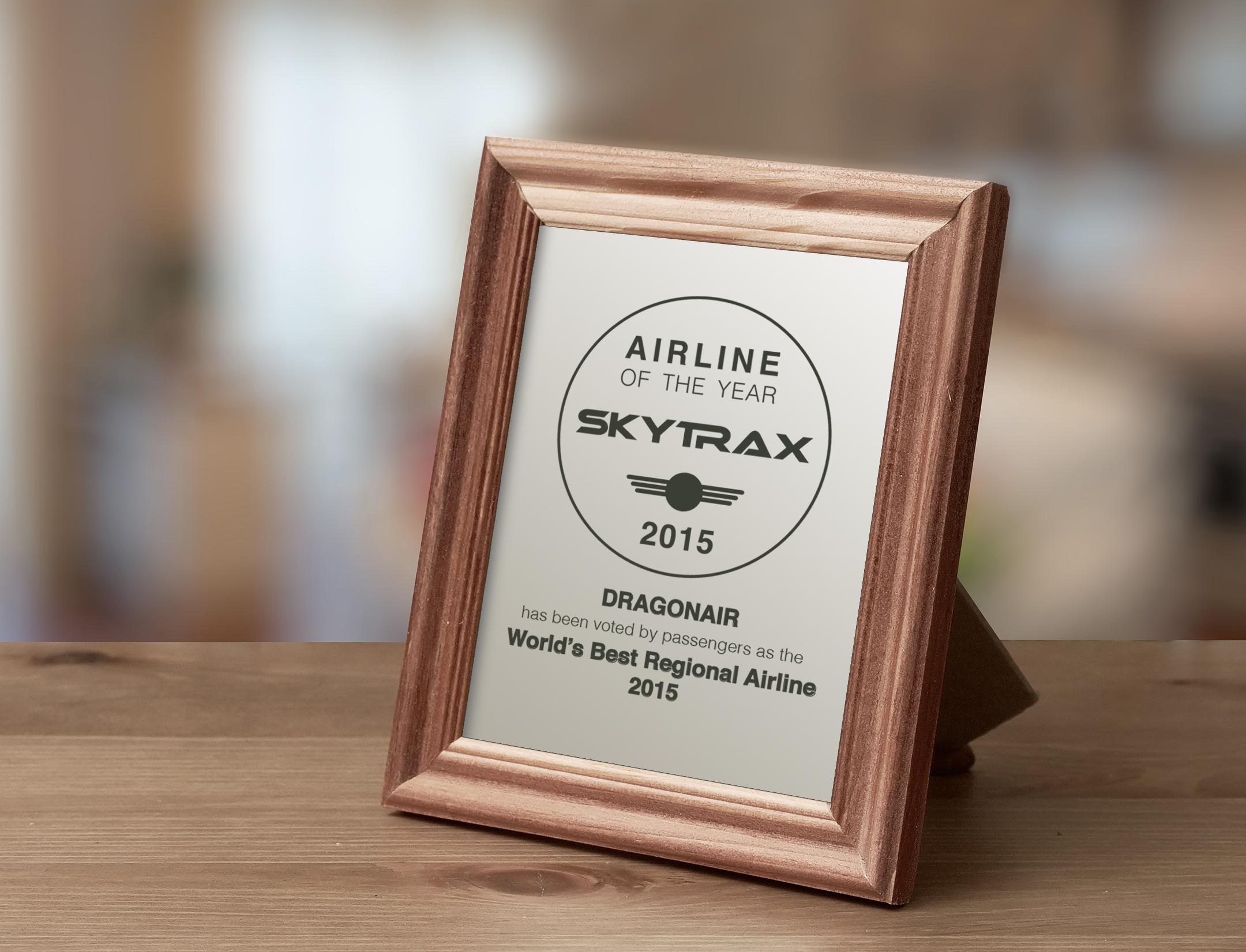 Skytrax Frame.jpg