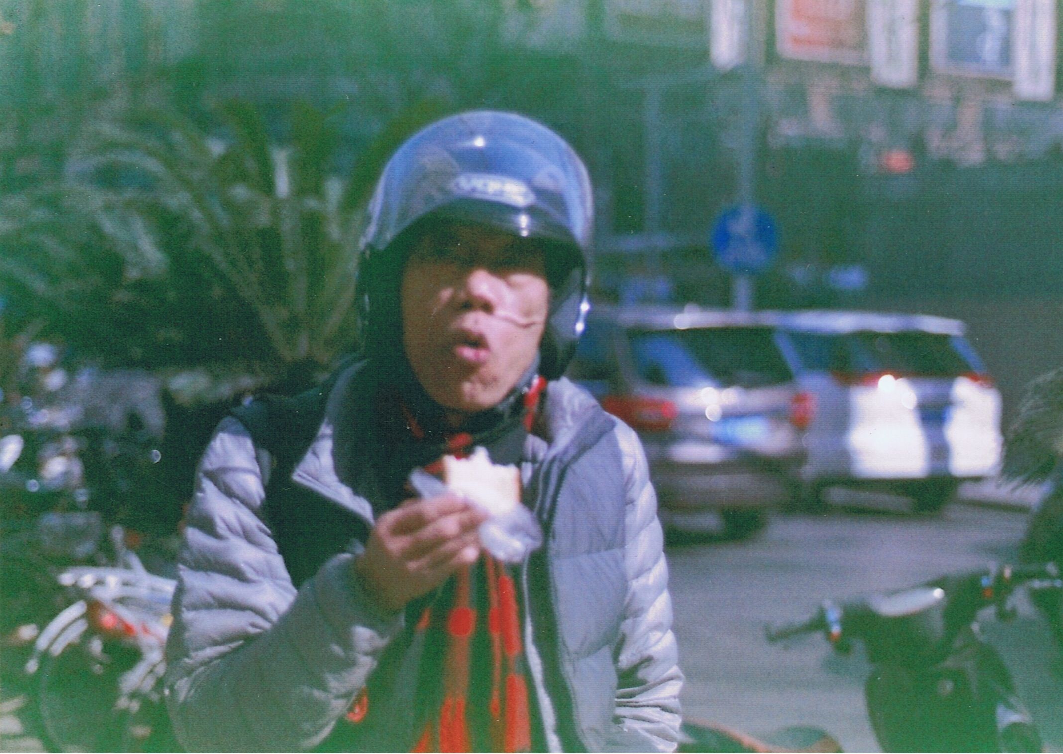 Shanghai-Superia-Vol.2 20.jpeg