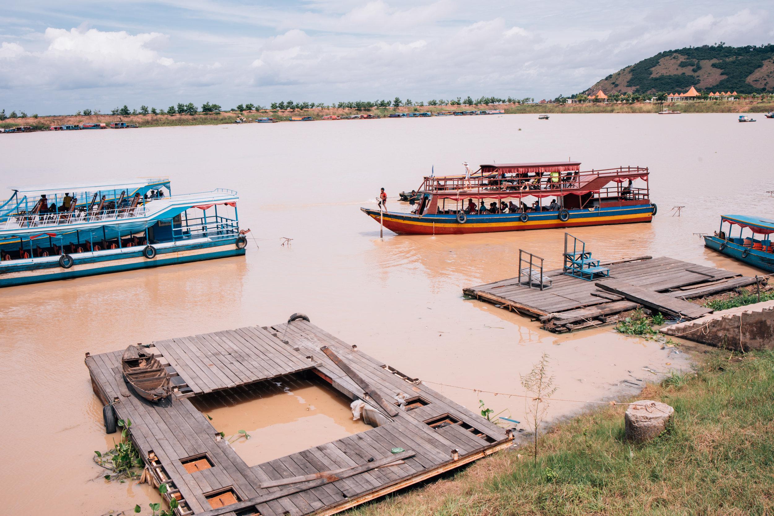 Siem Reap-6.jpg