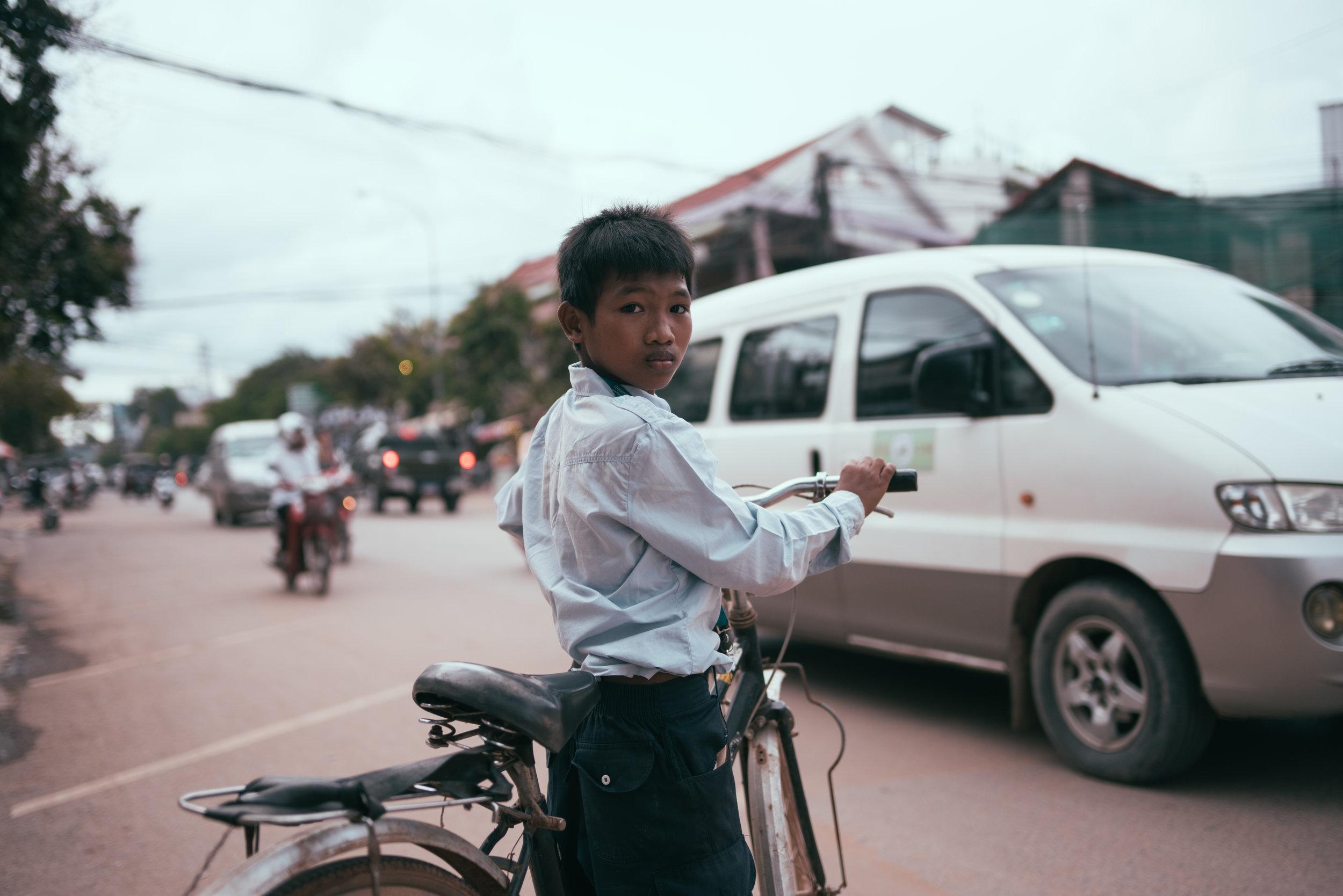 Siem Reap-45.jpg