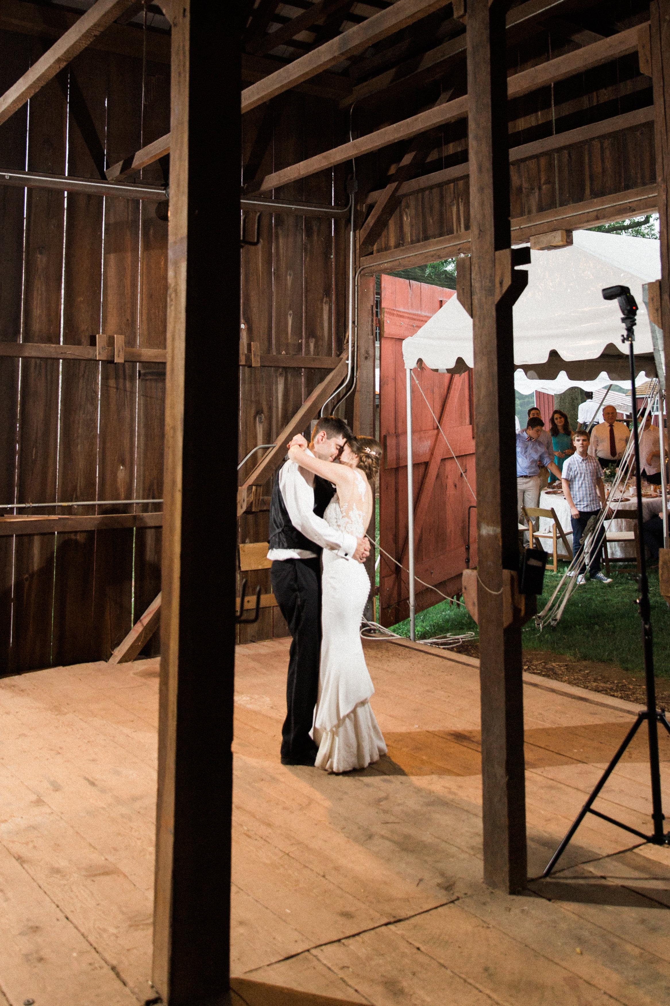Max&Jen_Wedding-479.jpg