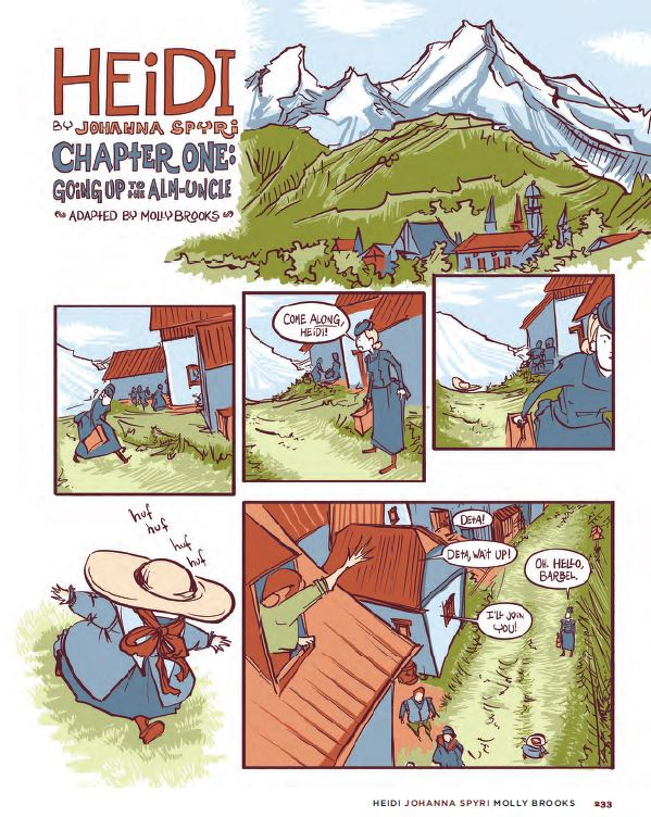 gcclfull-heidi.JPG