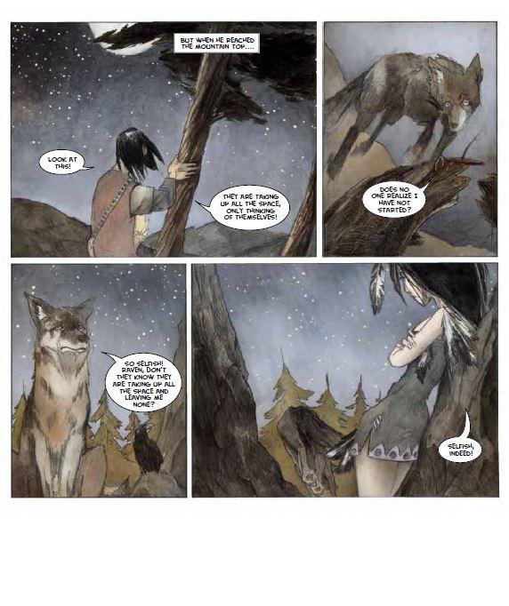 gc1full-coyote.JPG