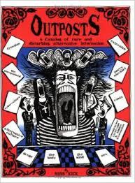 outposts.jpg