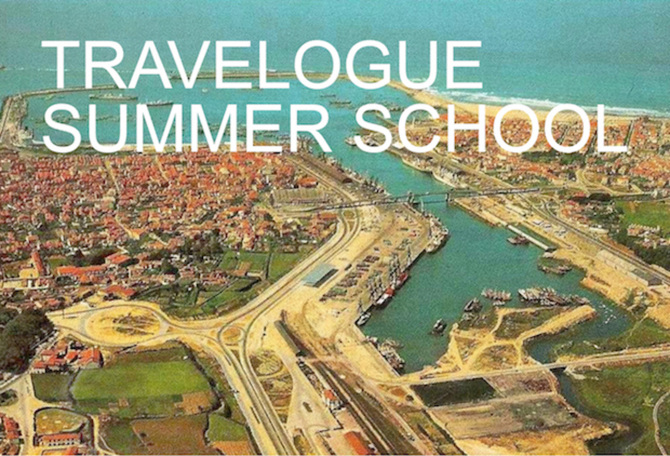 Travelogue_670.jpg