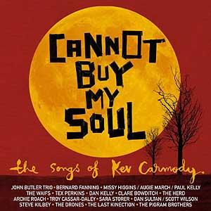 Cannot_Buy_My_Soul.jpg