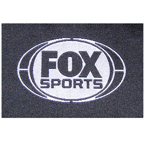 Clothing Label Fox Sports