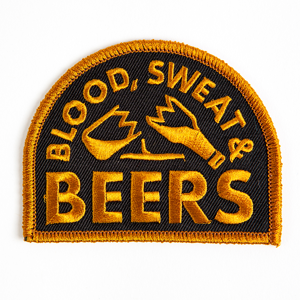 WaysAndMeans_Patches_AW-36.jpg