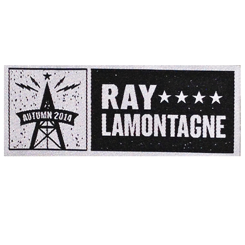Woven Label_Ray Loamontagne.png