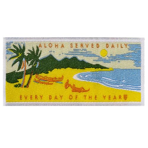Woven Label_Aloha.png