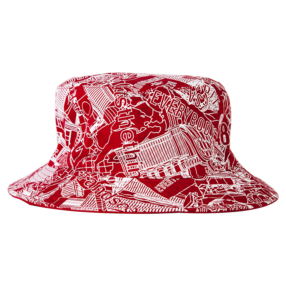 WaysAndMeans_Hats_AW-06.png