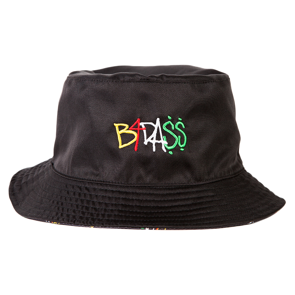 WaysAndMeans_Hats_AW-07.png