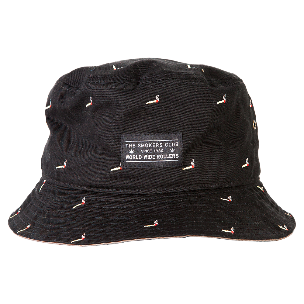 WaysAndMeans_Hats_AW-03.png