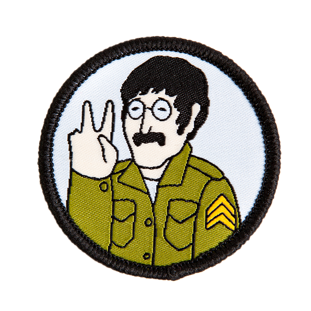 WaysAndMeans_Patches_AW-05.png