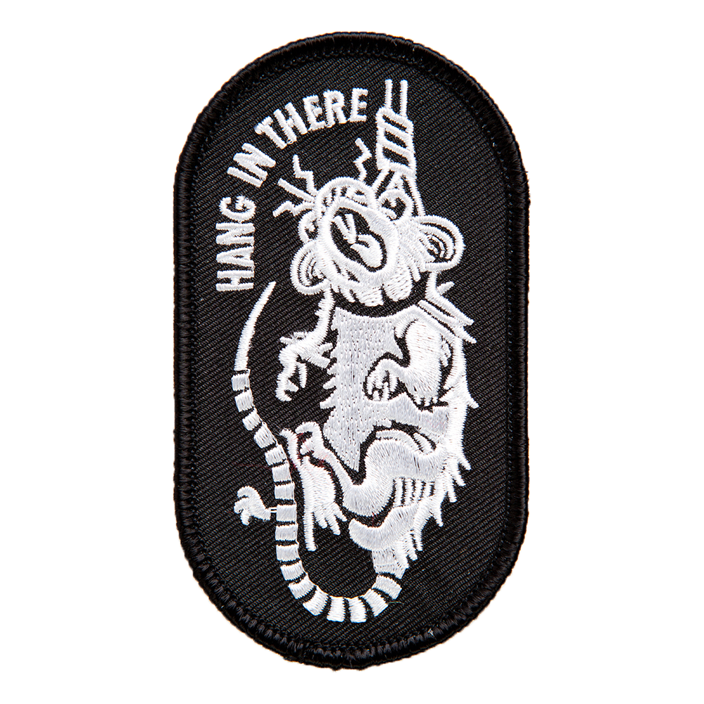 WaysAndMeans_Patches_AW-11.png