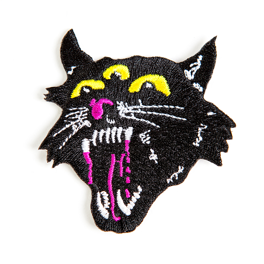 WaysAndMeans_Patches_AW-13.jpg