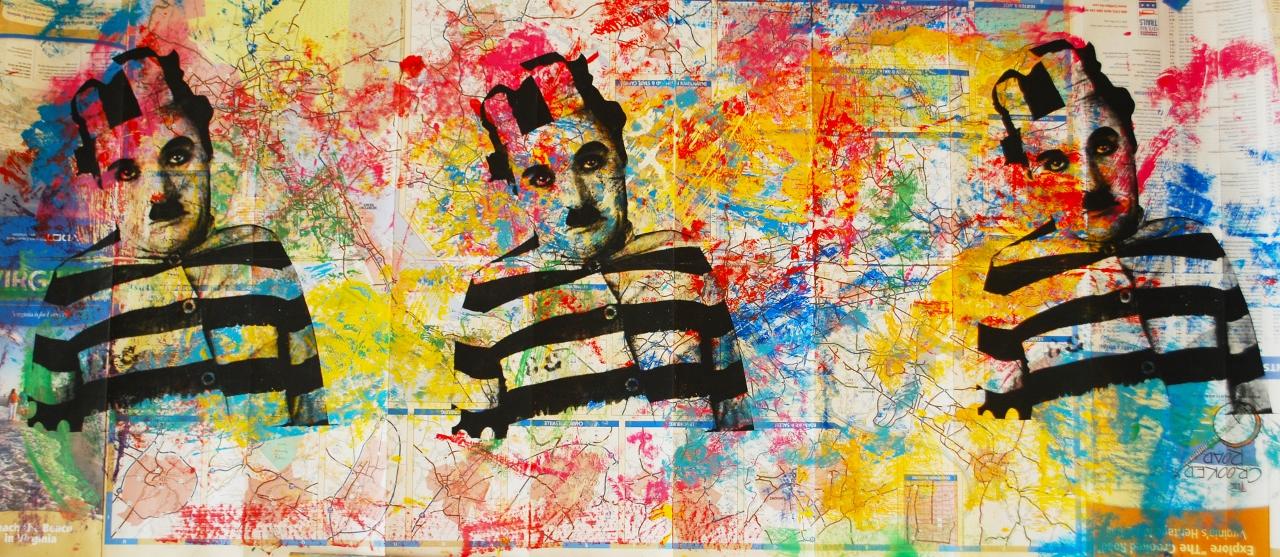 Chaplin 29 19 x 44 $180 (1280x557) (1280x557).jpg