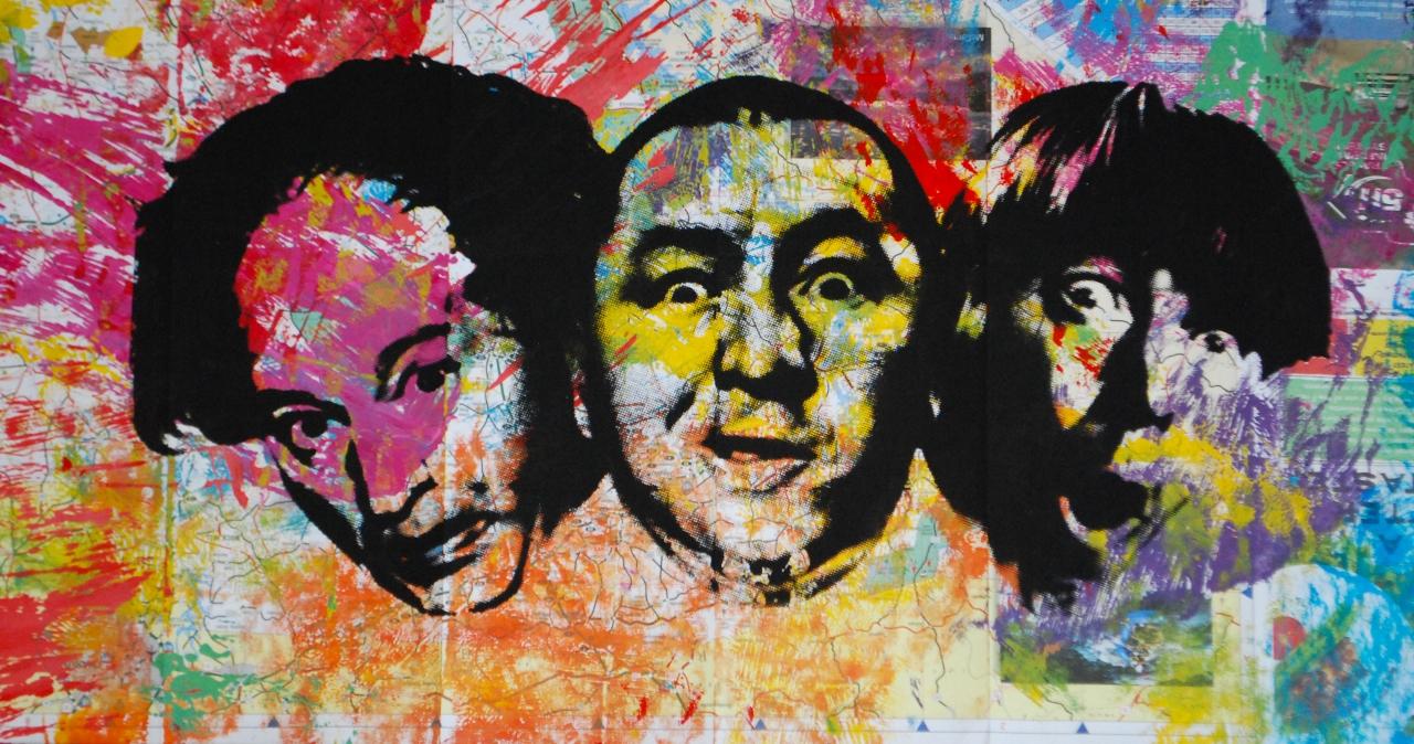 Los 3 Chiflados 5. 12.5 x 22 $40 (1280x674).jpg