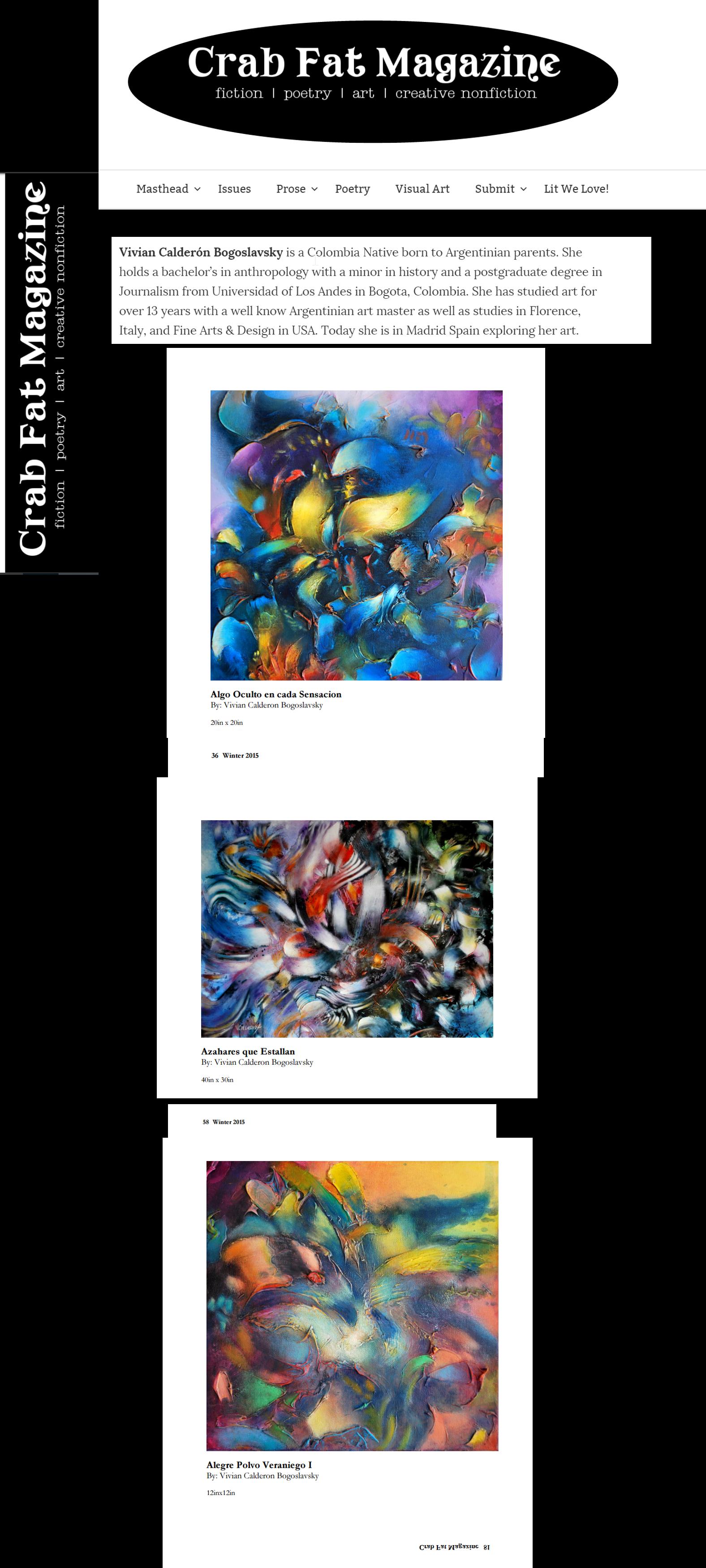 http://crabfatmagazine.com/wp-content/uploads/2015/11/CFM-Issue-6.pdf