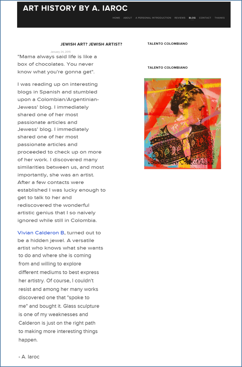 http://www.andreaiaroc.com/…/…/1/24/jewish-art-jewish-artist