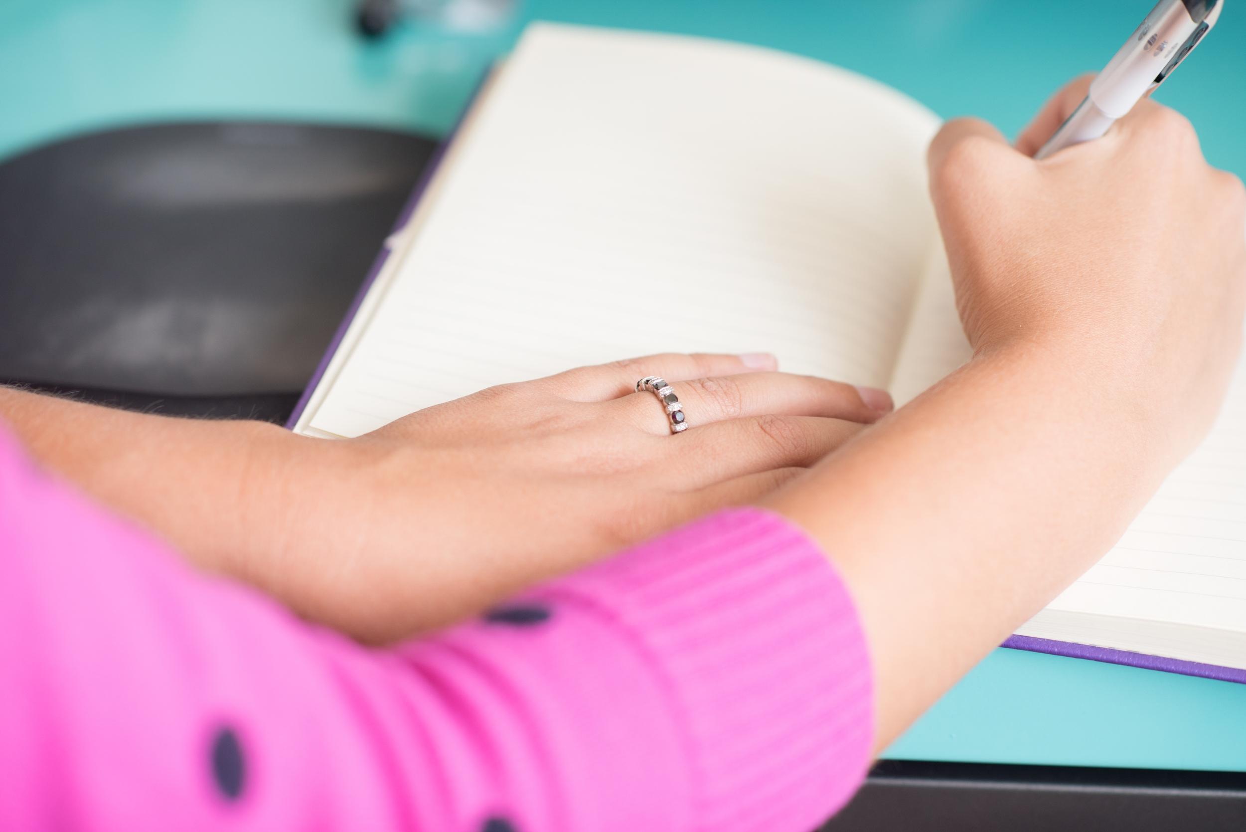teach a ceo - Entrepreneurs List Their Favorite Business Books