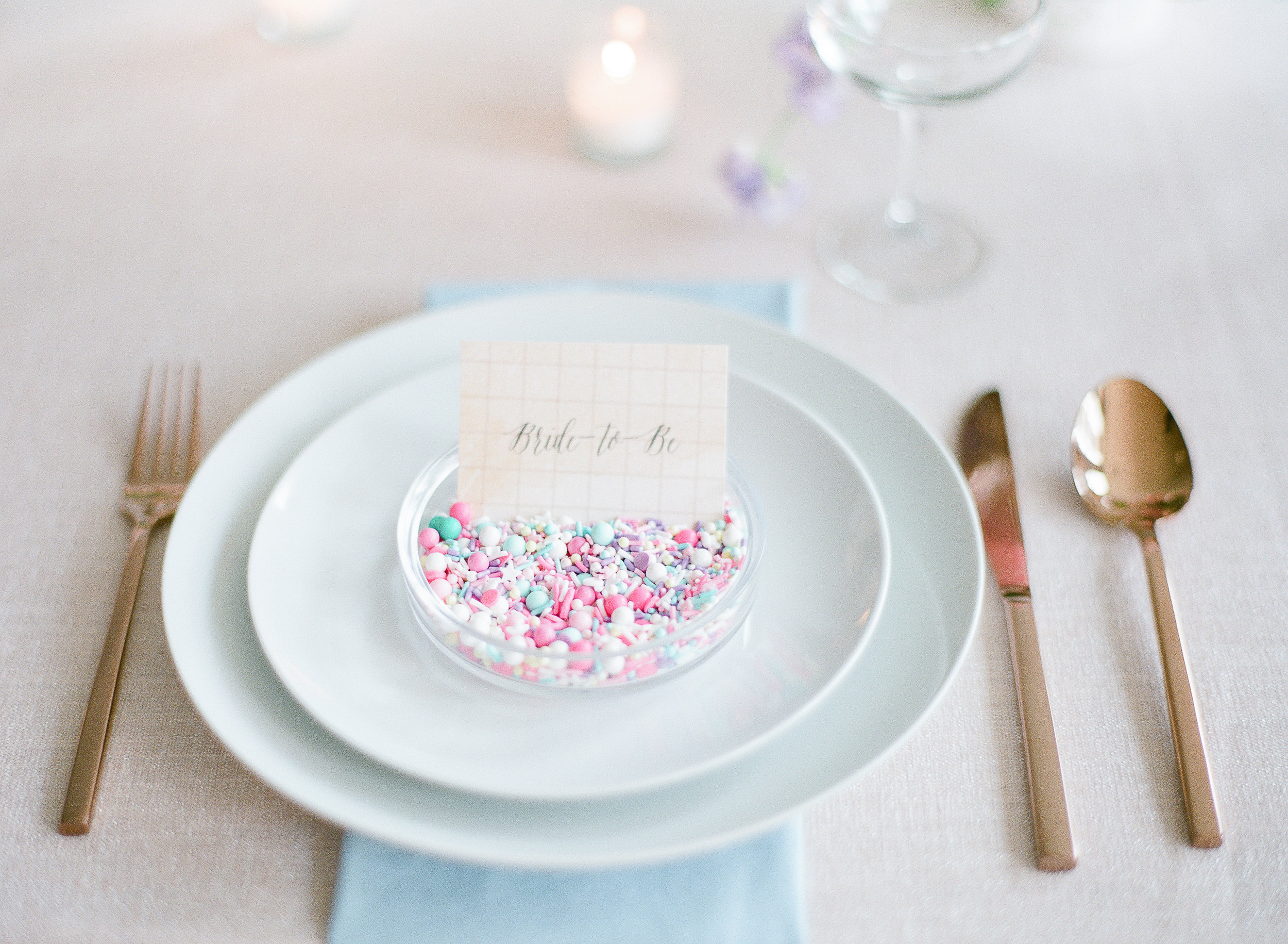 ruffled - Wedding Planning Tips for a Stress-Free Wedding Day