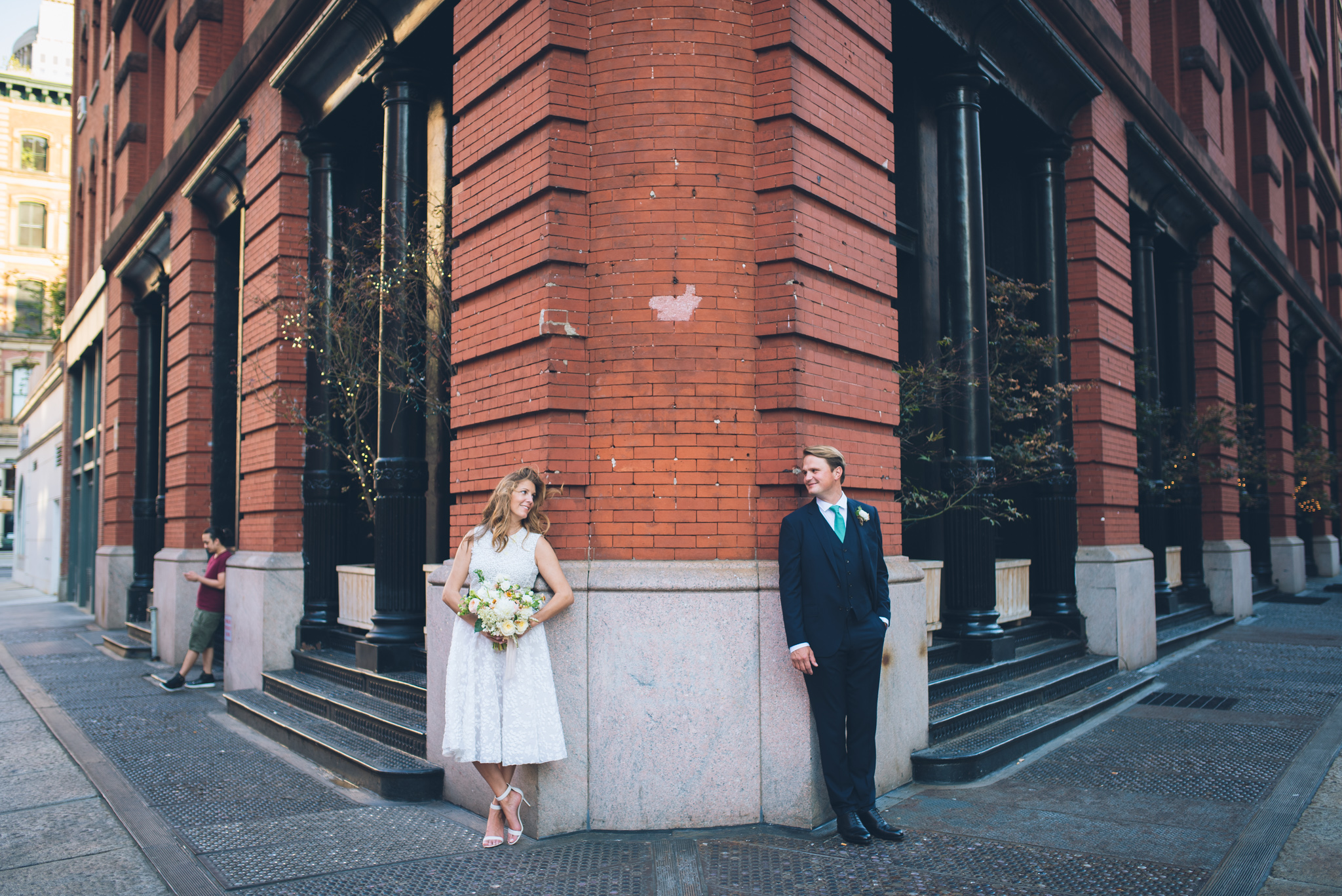 carats & cake - Katharina and Johannes' wedding