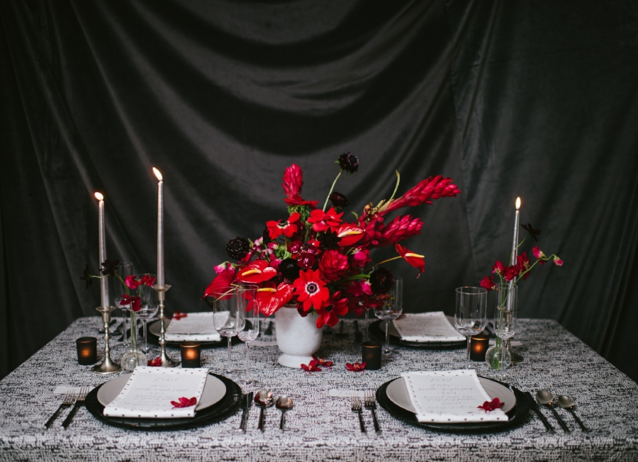 Valentines Day Floral Inspiration - Chi-Chi Ari-40.jpg