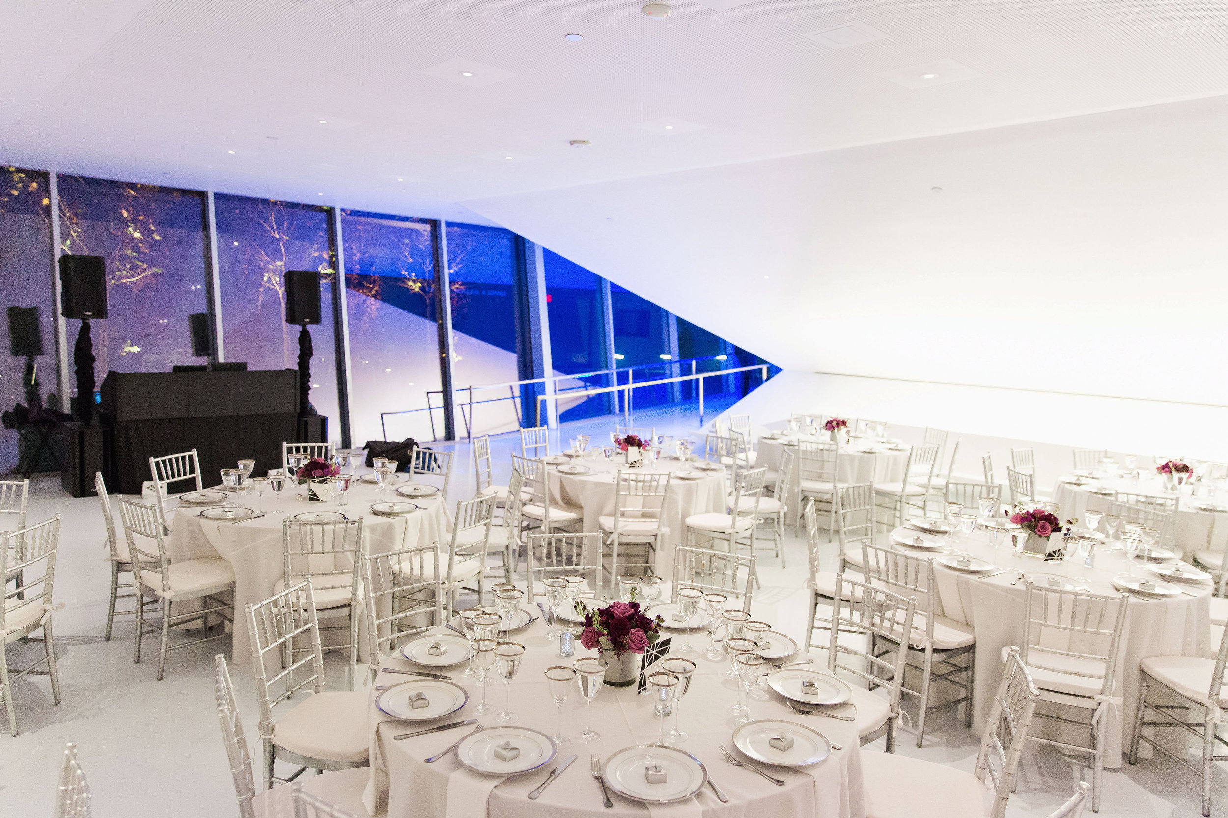 martha stewart weddings - Why You Should Plan a December Wedding