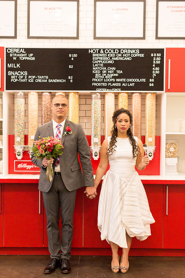 Colorful-Brunch-Wedding_NYC-Wedding-Photographer_2018-178.jpg