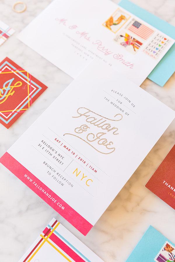 Colorful-Brunch-Wedding_NYC-Wedding-Photographer_2018-52.jpg