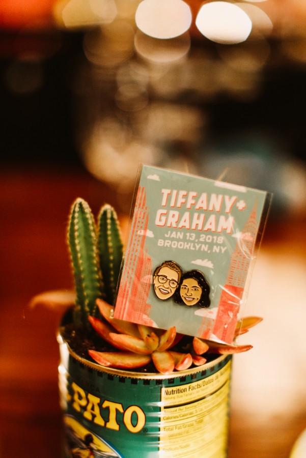tiffanygraham_087.jpg