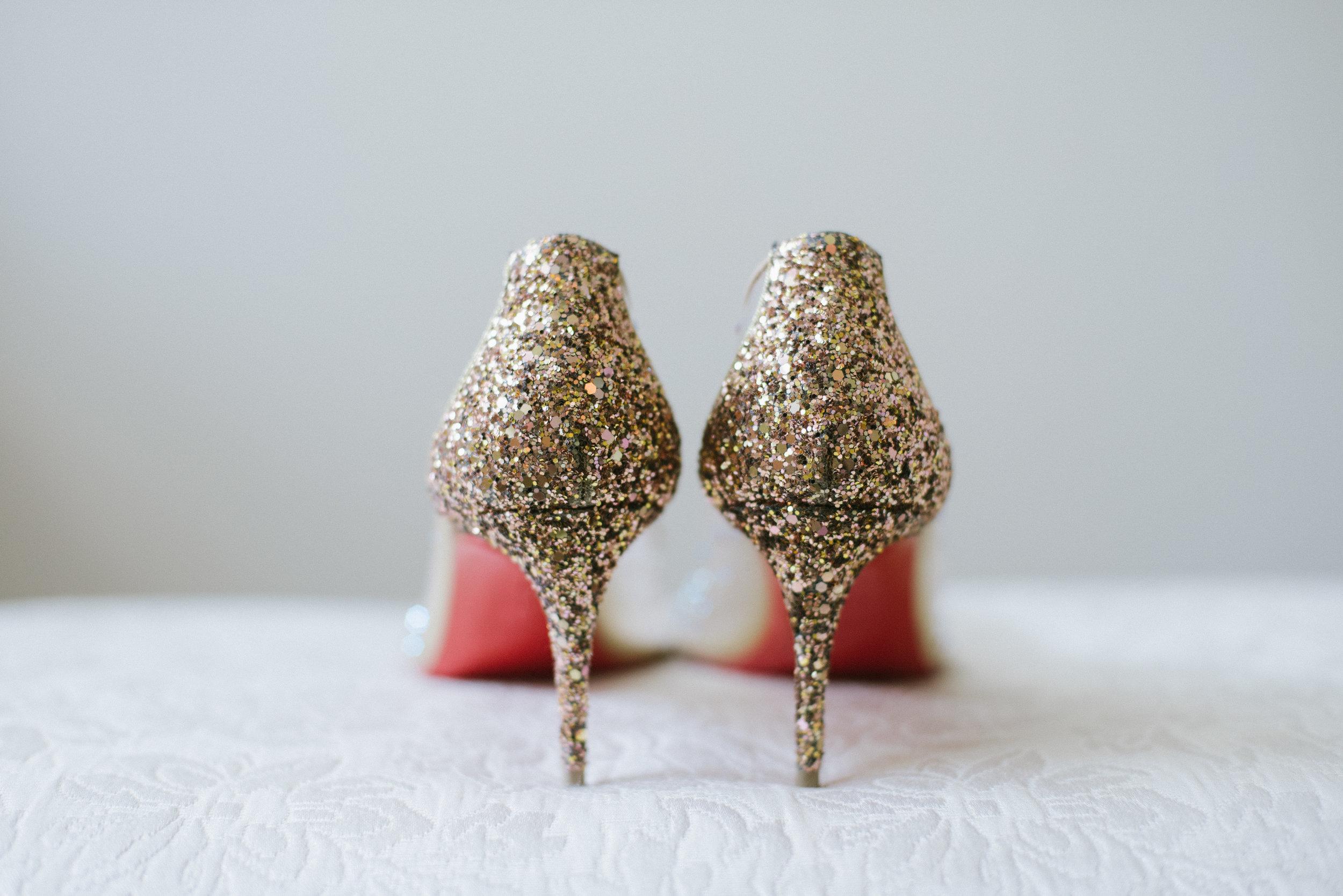 Asbury-Hotel-Wedding-4.jpg
