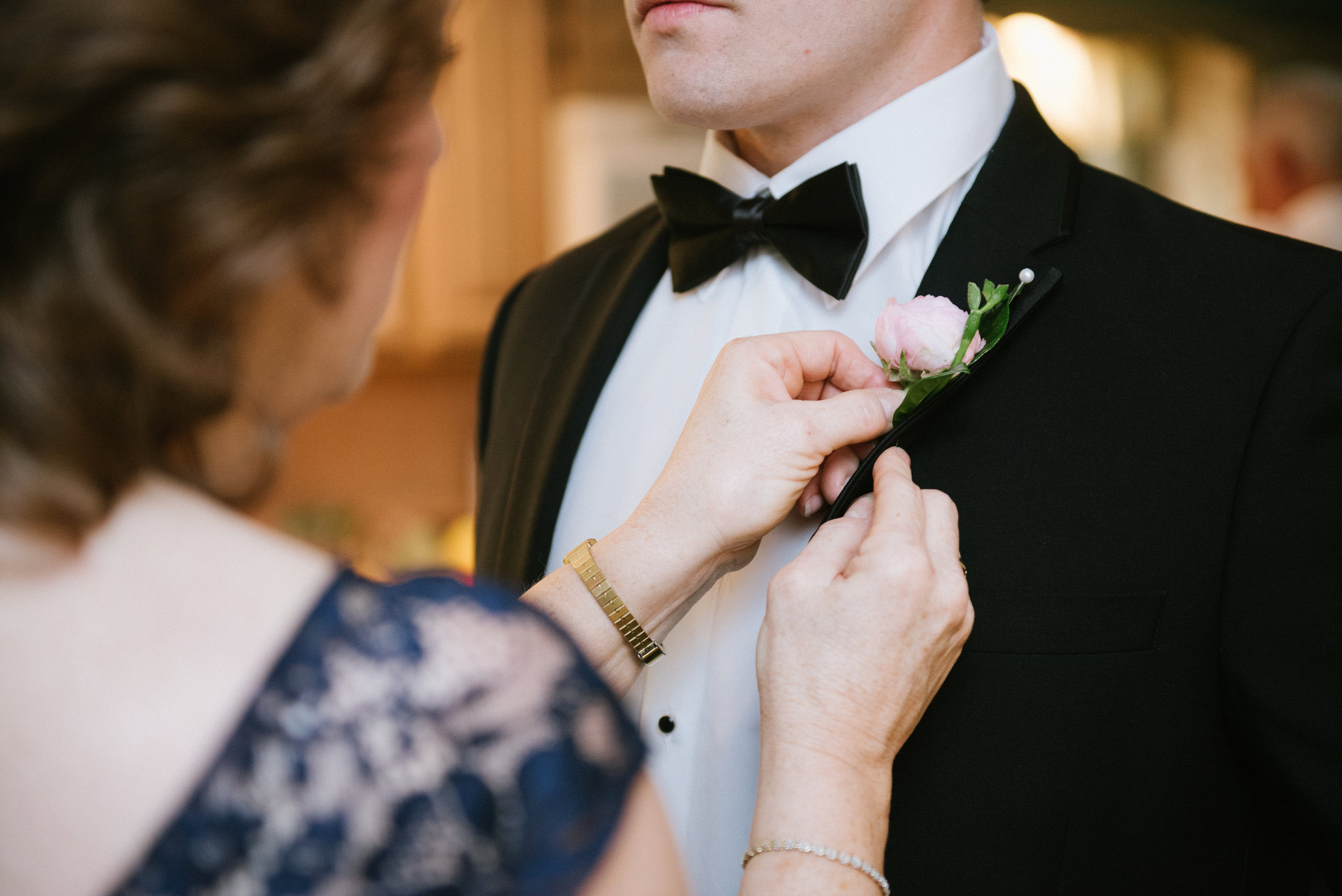 Asbury-Hotel-Wedding-36.jpg