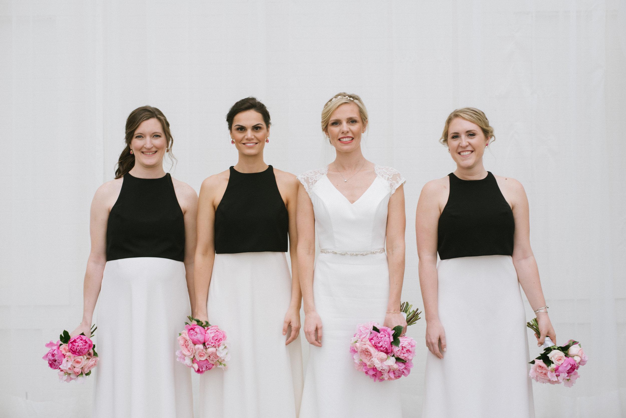 Asbury-Hotel-Wedding-428.jpg