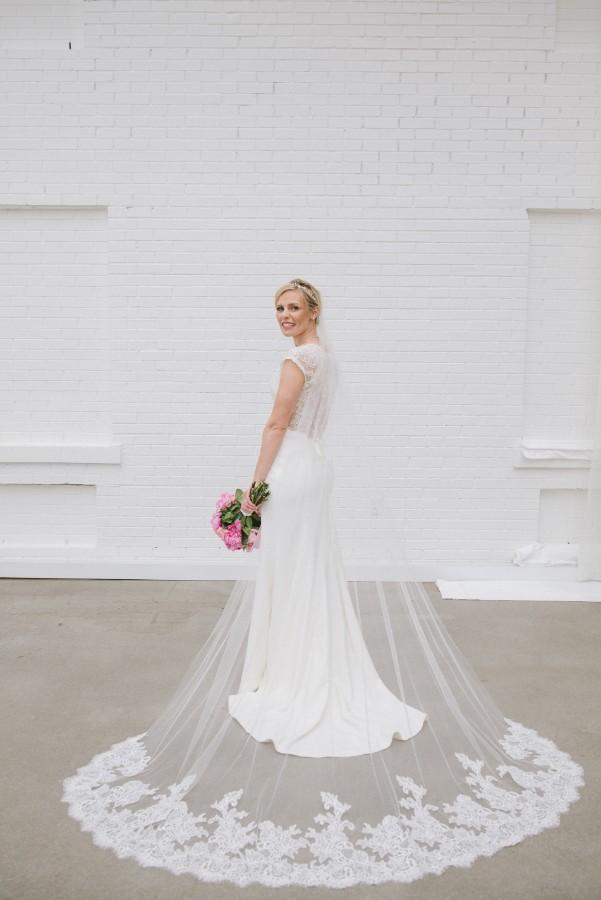 Asbury-Hotel-Wedding-379.jpg