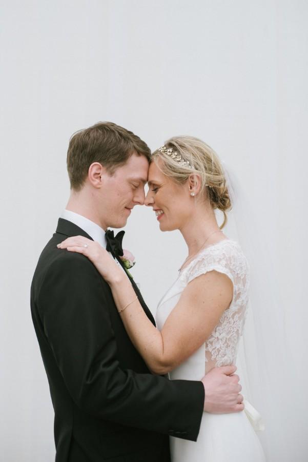Asbury-Hotel-Wedding-538.jpg