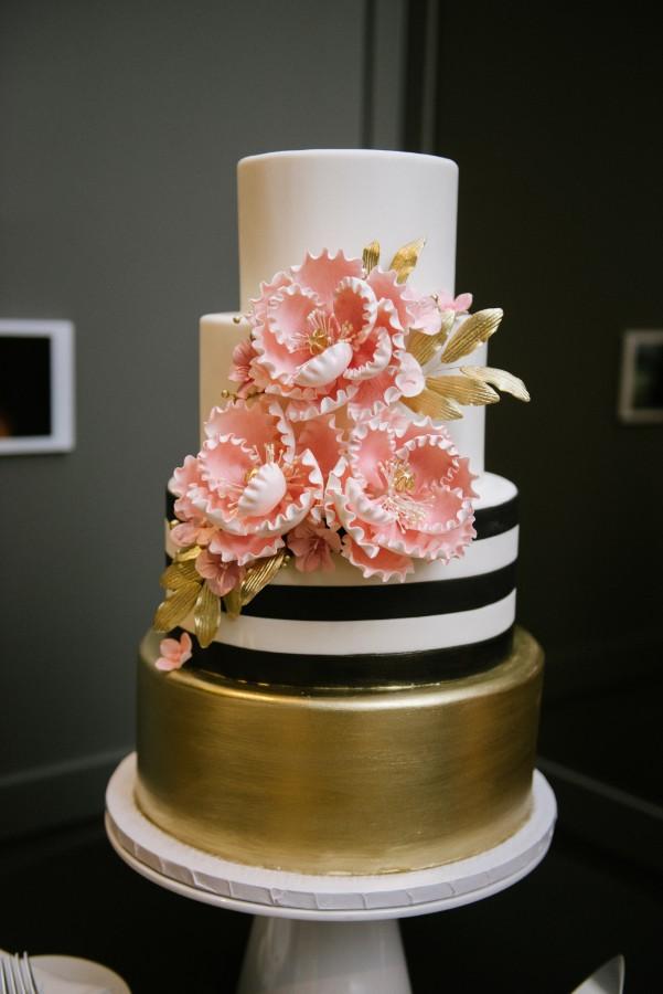 Asbury-Hotel-Wedding-556.jpg