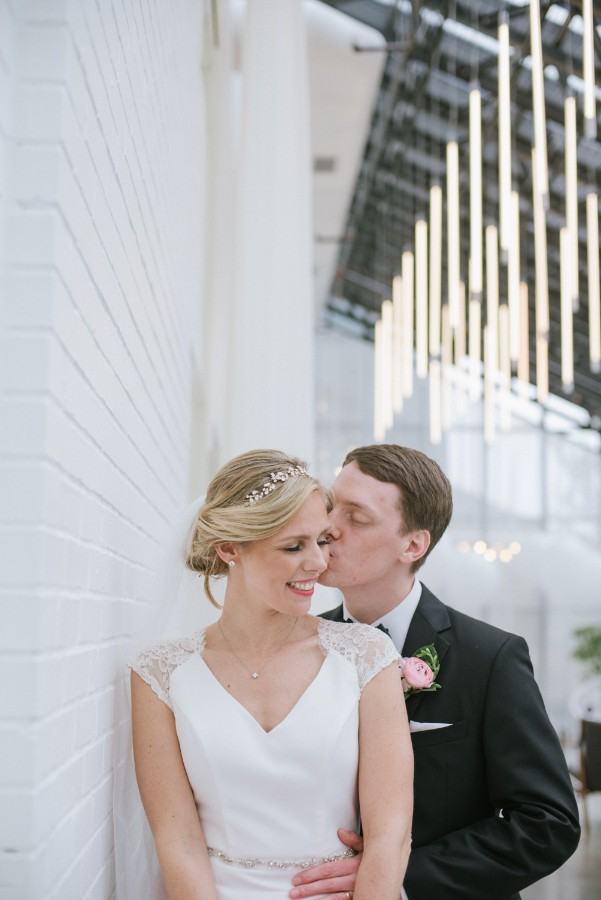 Asbury-Hotel-Wedding-610.jpg