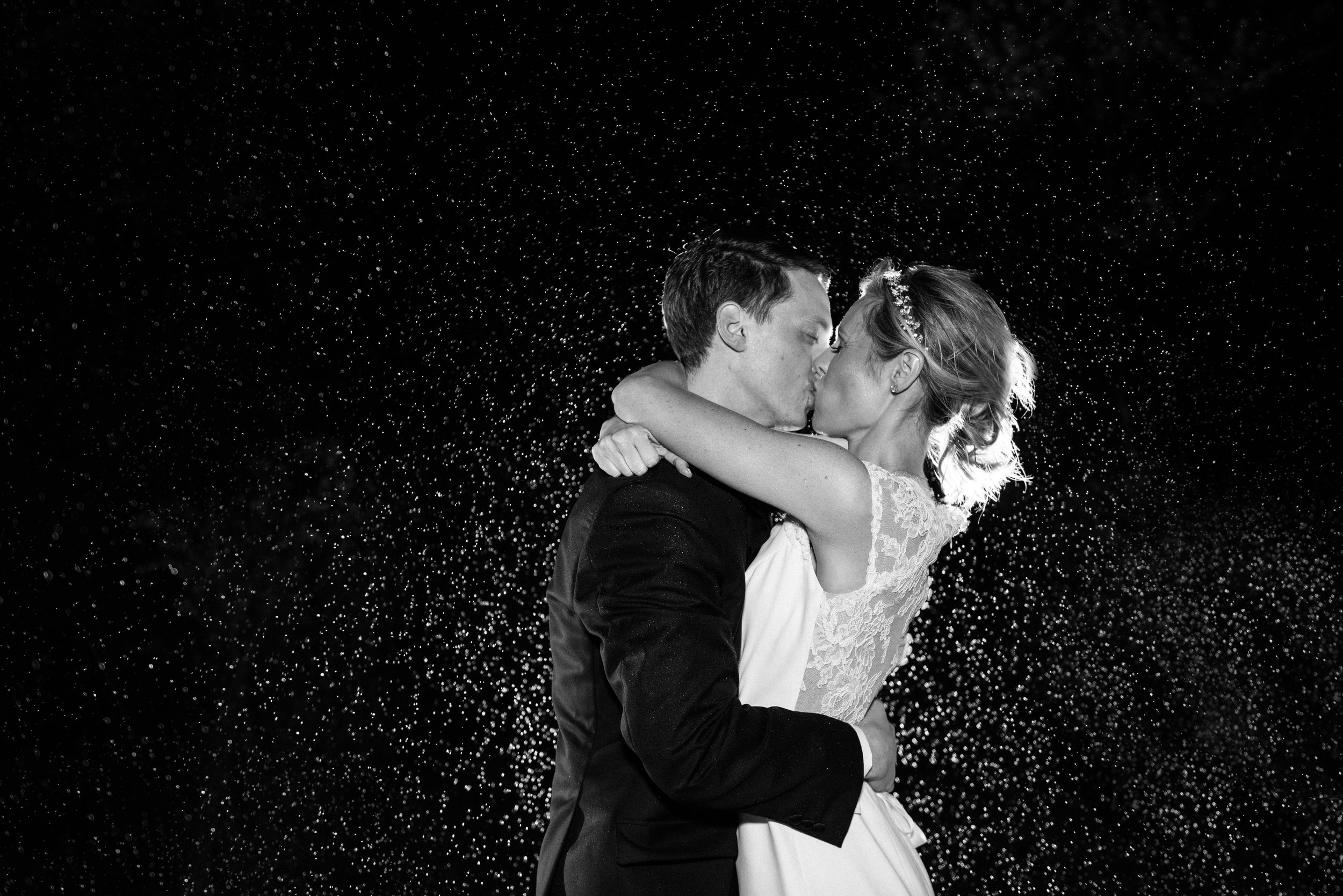 Asbury-Hotel-Wedding-812.jpg