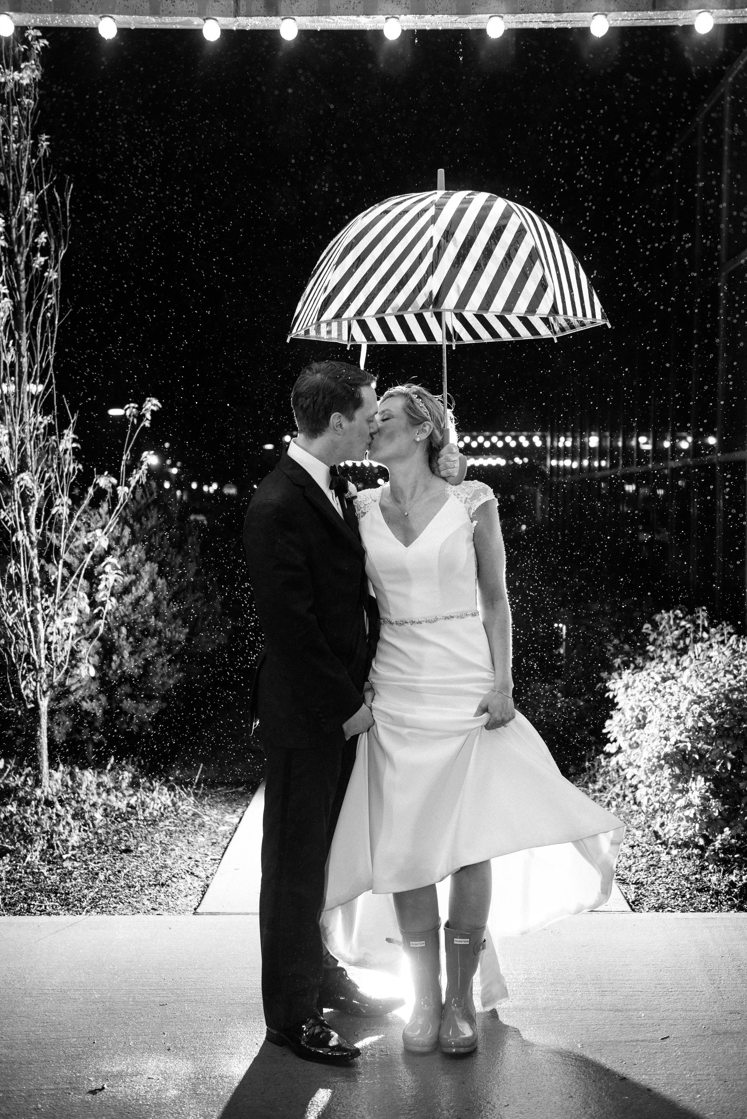 Asbury-Hotel-Wedding-816.jpg