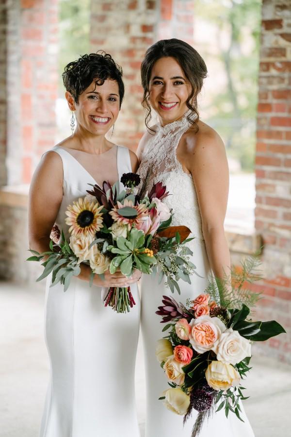 jess-elissa-wedding-95.jpg