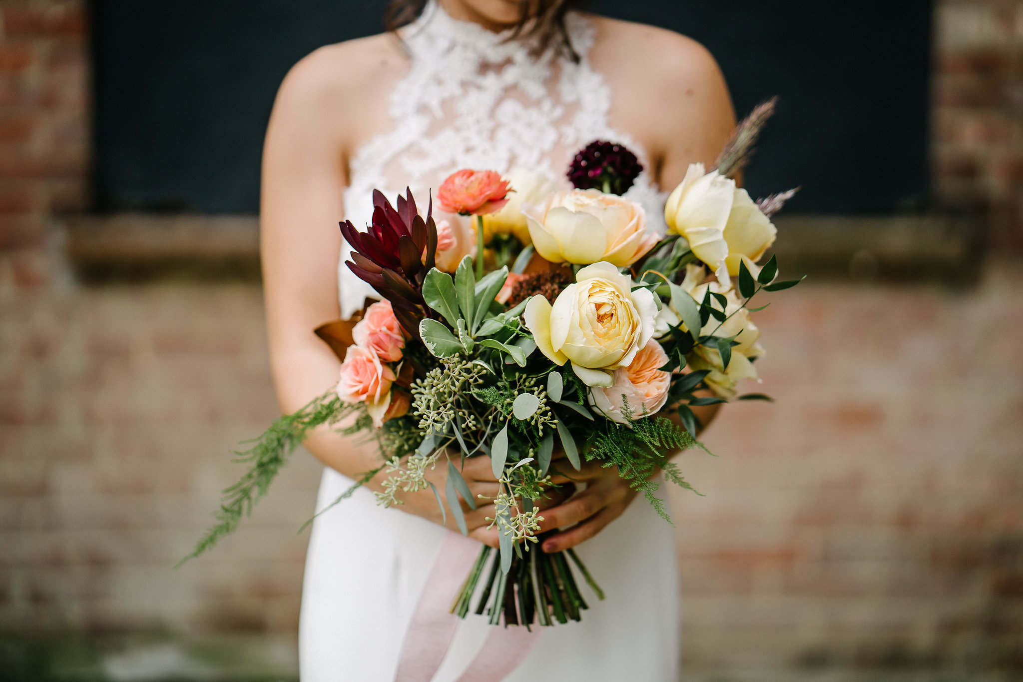 jess-elissa-wedding-132.jpg