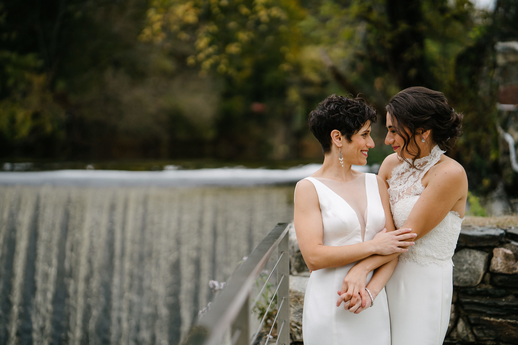 jess-elissa-wedding-192.jpg