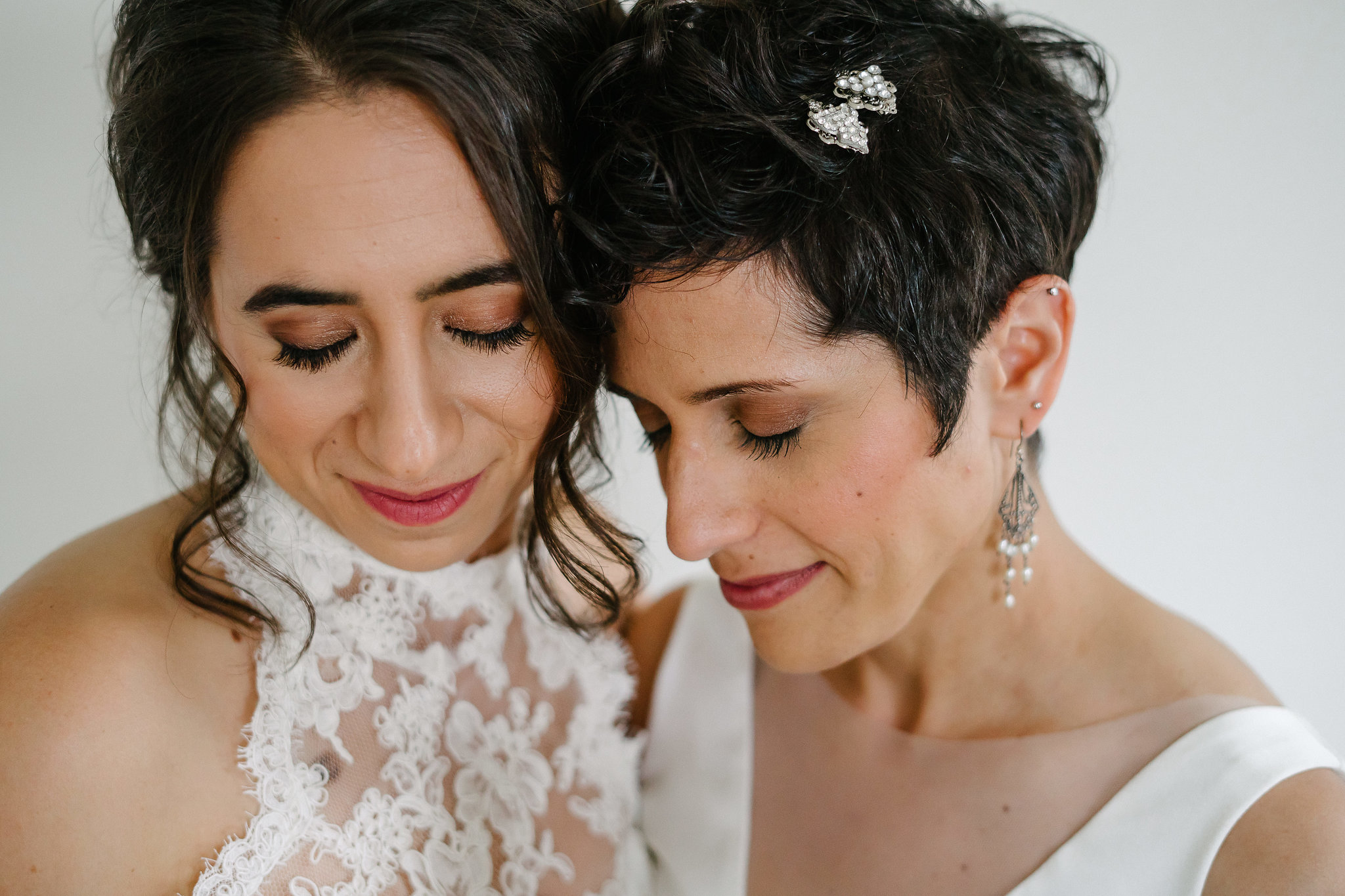 jess-elissa-wedding-335.jpg