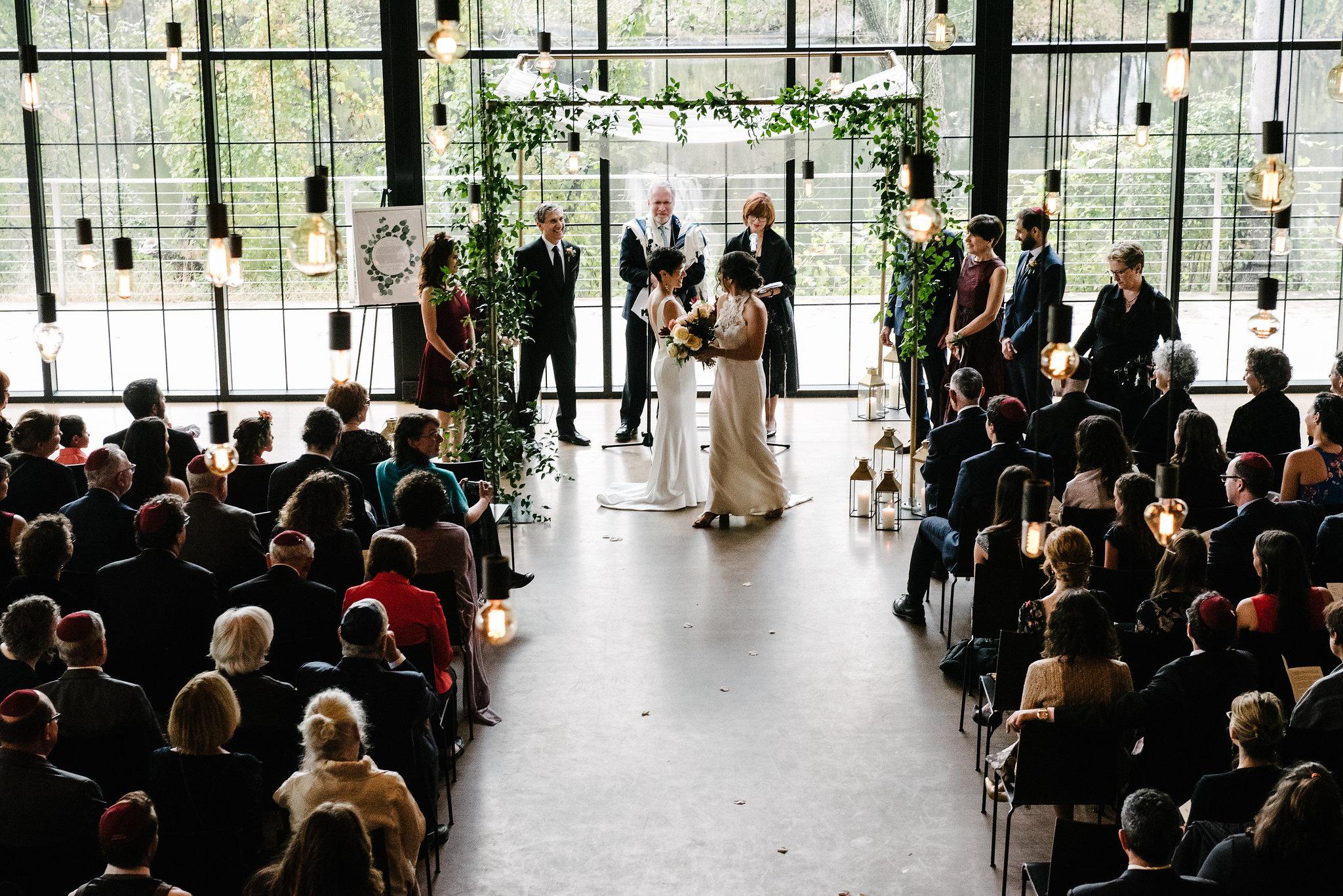 jess-elissa-wedding-486.jpg